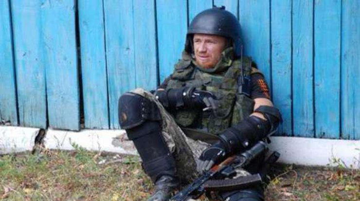 За сегодня, 16 сентября, нарушений перемирия на Донбассе не зафиксировано, - пресс-центр АТО - Цензор.НЕТ 617